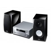 Sistem Stereo Yamaha MusicCast MCR-N570D