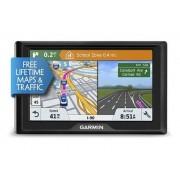 Garmin Drive™ 61 LMT-S, Västeuropa