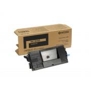 Тонер касета TK3160 - 12.5k (Зареждане на TK-3160)