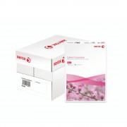 Hartie A4 Xerox Colotech+, superlucios, 250 g/mp, 100 coli/top