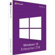 Windows 10 Enterprise LTSB 2016   Download