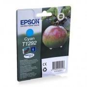 Epson T1292 Cyaan