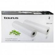 Bläddra till förpackningsmaskinen Taurus VACPACK
