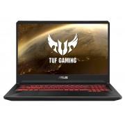 Asus TUF Gaming FX705DT-AU013 [90NR02B2-M00500] (на изплащане)