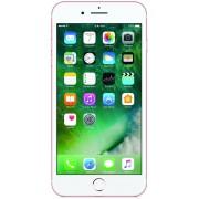 Apple Smartfon iPhone 7 Plus 128GB Różowy