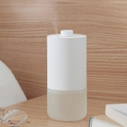 XIAOMI MIJIA MJXFJ01XW Humidifier Air Purifier Essential Oil Diffuser Automatic Fragrance Machine Set