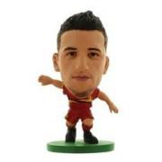 Figurina SoccerStarz Belgium Dries Mertens 2014