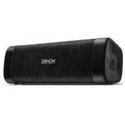 Boxa Portabila Denon ENVAYA POCKET DSB50BTBKEM, Bluetooth (Negru)