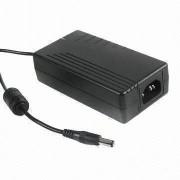 PD Power 12V 5A Desktop Adapter