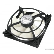 FAN, Arctic Cooling F9 Pro PWM, 92mm, 700-2000rpm