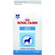 Croquetas para perro Royal Canin Adult Royal Canin 15 kg ..