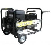 WAGT 220 DC BSB SE Generator sudura , putere max. 230 V 3.5 Kva , putere max. sudura 200 A