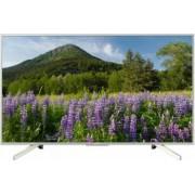 Televizor LED 108 cm Sony BRAVIA 43XF7077 4K Ultra HD Smart TV