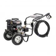 SIP Industrial SIP 08450 PP960/280WM Kohler® Pressure Washer