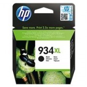 HP 934XL Black - C2P23AE