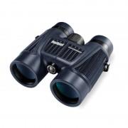 Bushnell Binoculares H2O 8x42