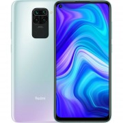 Xiaomi Redmi Note 9 128 gb liberados - blanco