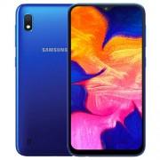 Смартфон SAMSUNG SM-A105F GALAXY A10 2019 DUAL SIM