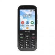 Doro 7010 mobiele telefoon