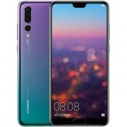 703576 - Huawei P20 Pro 4G 128GB Dual-SIM twilight DE