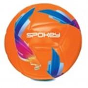 fotbal minge Spokey SWIFT JUNIOR portocaliu dimensiune 4