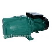 Pompa aspiratie APC JY 100A (0.8 kW) 9m