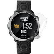 Screenshield GARMIN Forerunner 645 Music