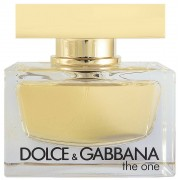 Dolce & Gabbana Dolce & Gabbana The One Eau de Parfum 30 ml