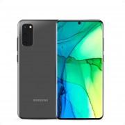 Samsung Galaxy S20 128GB 8GB Single Sim - Gris Cósmico
