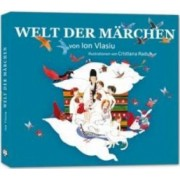 Welt Der Marchen - Ion Vlasiu