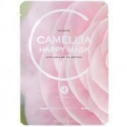 Camelia Happy Masca de fata 23 ml