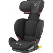 MC RODIFIX AirProtect autostoel - authentic black