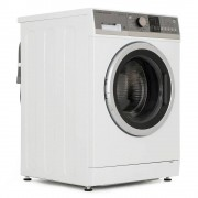Fisher & Paykel Fisher & Paykel WM1490F1 Washing Machine - White