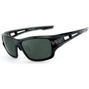 HSE SportEyes 2095 Polarisierend Sonnenbrille Einheitsgröße