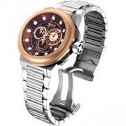Мъжки часовник Invicta Reserve 14303