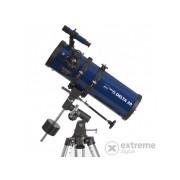 Dörr Delta 20 Reflector astronomski dalekozor (114/1000)