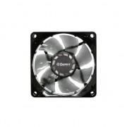 Ventilator PC enermax Venilator Cooler T.B. SILENCE PWM UCTB8P 8cm x 8cm x 2,5cm