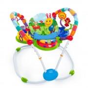 Baby Einstein Centro de Actividades Baby Einstein 60184
