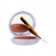 Collistar Silk Effect Maxi Blusher blush 7 g tonalità 22 Rosewood