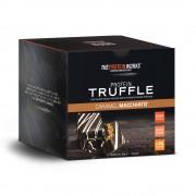 The Protein Works™ Truffes Protéinées