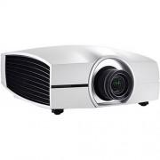 Videoproiector Barco PGWU-62L DLP WUXGA Alb