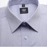 Bărbați cămașă clasică Willsoor Londra 3677