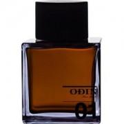 Odin New York The Black Line 01 Sunda Eau de Parfum Spray 100 ml