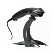 Lettore Honeywell-Voyager 1400g 2D; impugnabile.