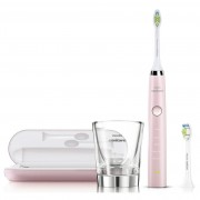 Philips Sonicare DiamondClean HX9362/67