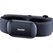 Prsni pojas za mjerenje pulsa Beurer PM 235 Bluetooth