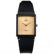Reloj Casio MQ-38-9A-Negro