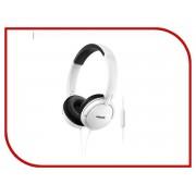 Philips SHL5005WT/00 White