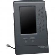 Modul Cisco IP Phone Extension Module CP-7916=,16bit Cisco