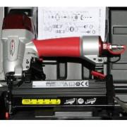 APACH SIROCO LU50FAC Agrafeuse-cloueur 2 en 1
